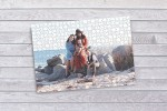 Photo puzzle - 500 pieces - 34 x 48 cm